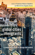 Global Cities and Immigrants