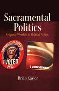 Sacramental Politics