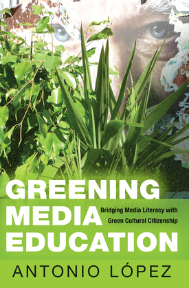 Greening Media Education