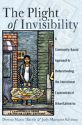 The Plight of Invisibility