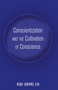 Conscientization and the Cultivation of Conscience