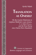 Translation as Oneself