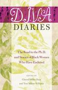 D.I.V.A. Diaries