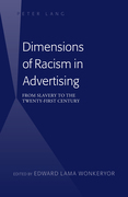 Dimensions of Racism in Advertising