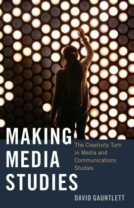 Making Media Studies