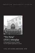«Yin-Yang» Interplay