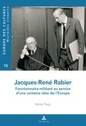 Jacques-René Rabier