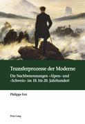 Transferprozesse der Moderne