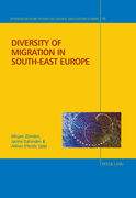 Diversity of Migration in South-East Europe