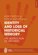 Identity and Loss of Historical Memory