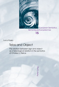 Telos and Object