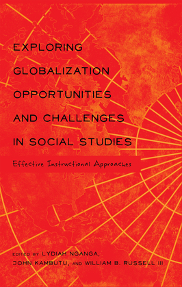 Exploring Globalization Opportunities and Challenges in Social Studies