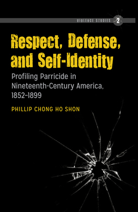 Respect, Defense, and Self-Identity