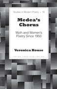 Medea's Chorus