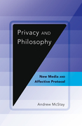 Privacy and Philosophy