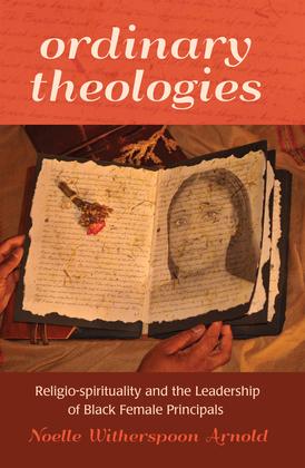 Ordinary Theologies