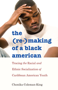 The (Re-)Making of a Black American
