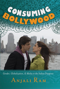 Consuming Bollywood