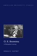 O. K. Bouwsma
