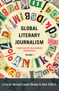 Global Literary Journalism
