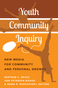 Youth Community Inquiry