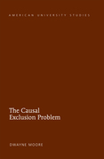 The Causal Exclusion Problem