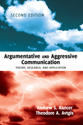 Argumentative and Aggressive Communication