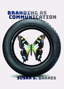 Branding as Communication