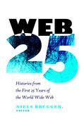 Web 25