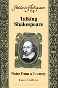 Talking Shakespeare