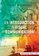 An Introduction to Visual Communication
