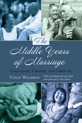 The Middle Years of Marriage
