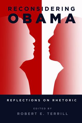 Reconsidering Obama