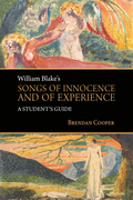 William Blake's Songs of Innocence and of Experience
