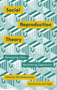 Social Reproduction Theory