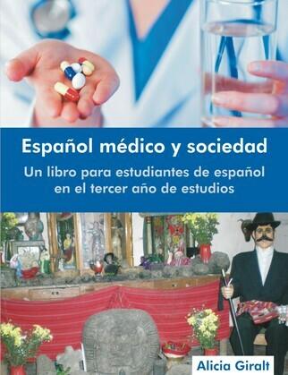 Espanol medico y sociedad
