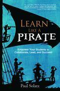 Learn Like a PIRATE