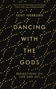 Dancing with the Gods