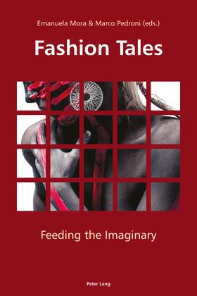 Fashion Tales