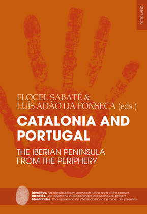 Catalonia and Portugal