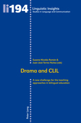 Drama and CLIL