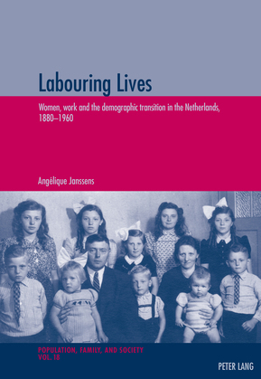 Labouring Lives