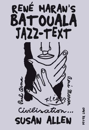 René Maran's «Batouala»