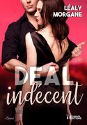 Deal Indécent