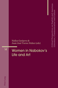 Women in Nabokov's Life and Art