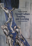 Second Culture Teaching and Learning