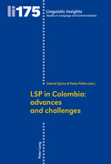 LSP in Colombia