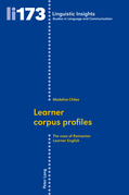 Learner corpus profiles