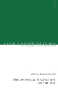 Philosophical Perspectives on the Self