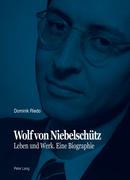 Wolf von Niebelschuetz